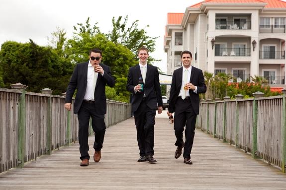 harborside east wedding-23