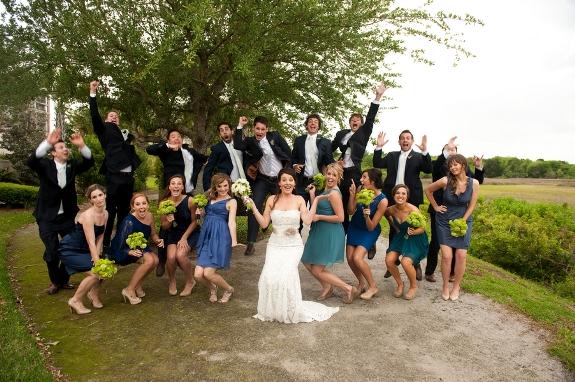 harborside east wedding-25