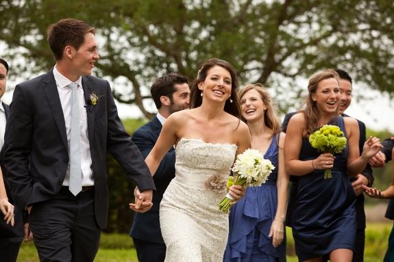 harborside east wedding-26