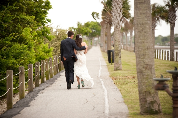 harborside east wedding-27