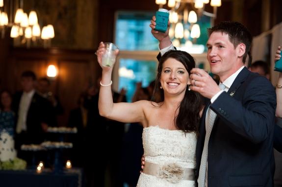 harborside east wedding-29