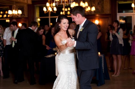 harborside east wedding-32