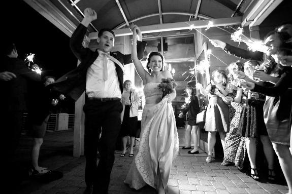 harborside east wedding-35