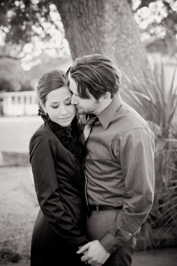 myrtle-beach-wedding-engagement-via-carolina-studios-via-gillian-reinhardt-15