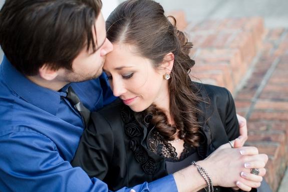 myrtle-beach-wedding-engagement-via-carolina-studios-via-gillian-reinhardt-17