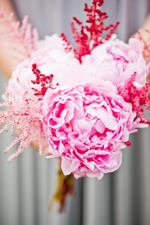charleston-wedding-peonies-1
