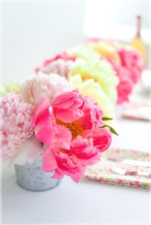 charleston-wedding-peonies