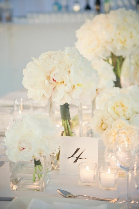 hilton-head-wedding-peonies-4
