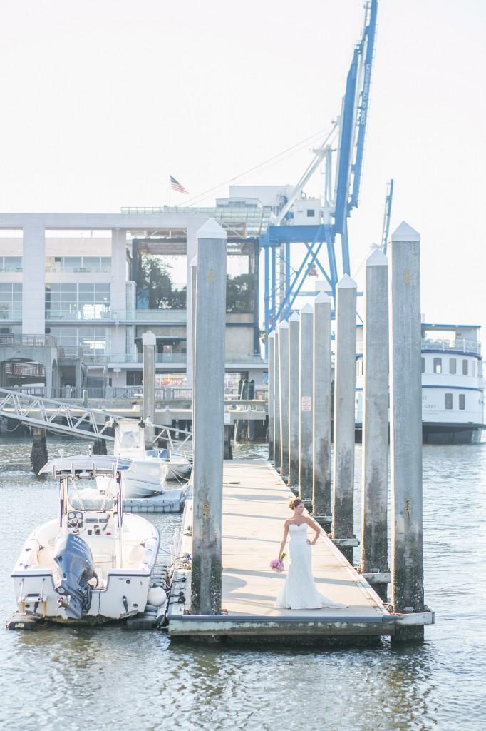 charleston-weddings-south-carolina-aquarium