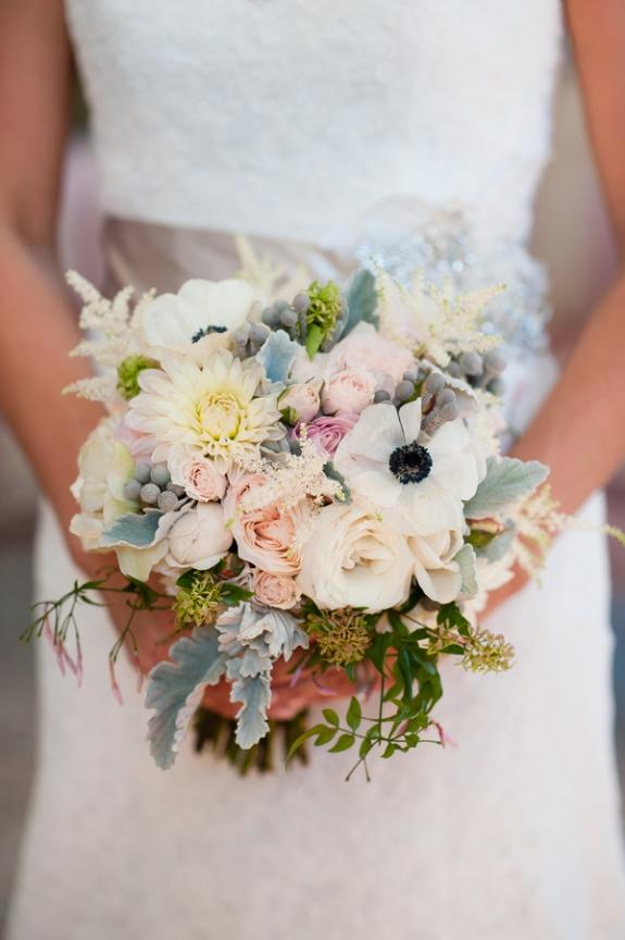 charleston-wedding-thomas-bennett-house