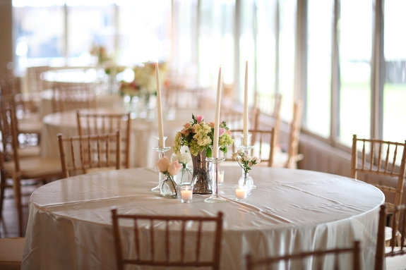 charleston-wedding-reception-candles