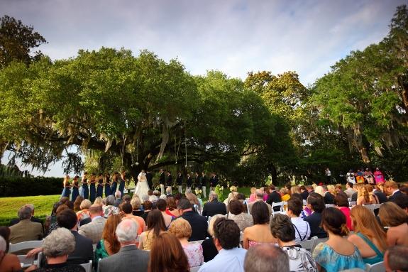 charleston-weddings-13