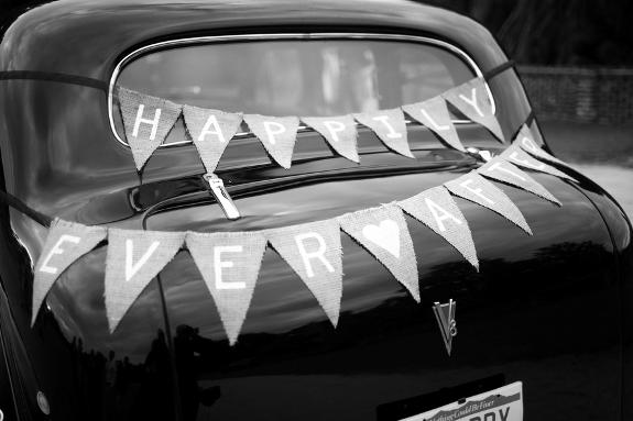charleston-weddings-17