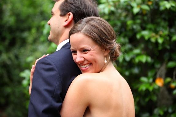 charleston-weddings-19