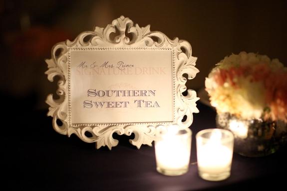 charleston-weddings-20