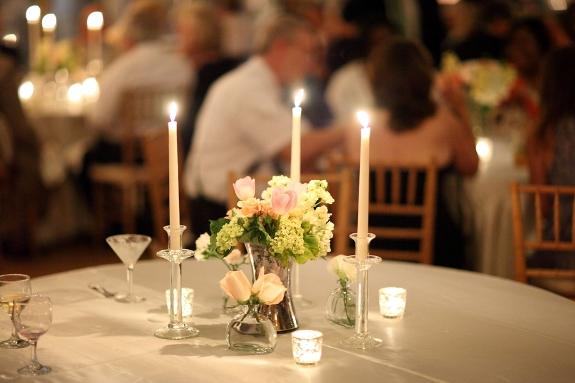charleston-weddings-22