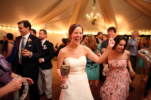 charleston-weddings-28
