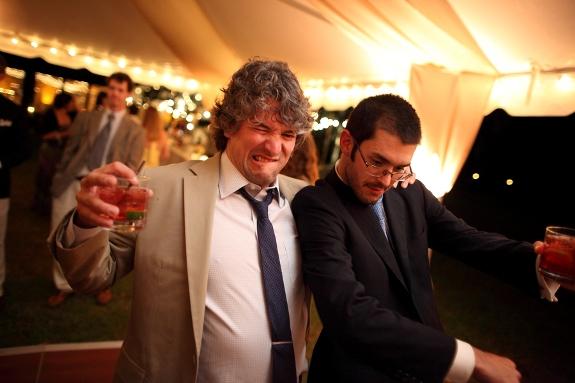 charleston-weddings-29