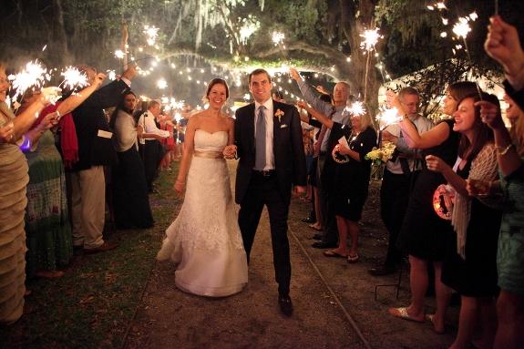 charleston-weddings-31