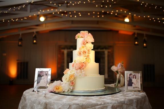 charleston-weddings-6