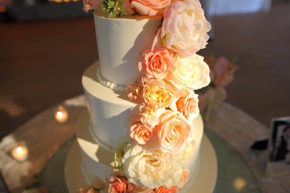 charleston-weddings-8