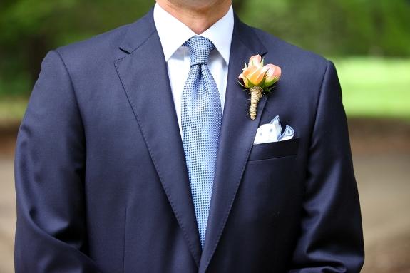 charleston-weddings-boutonniere