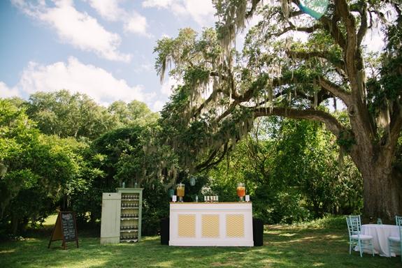 charleston-weddings-juliet-elizabeth-photography-11