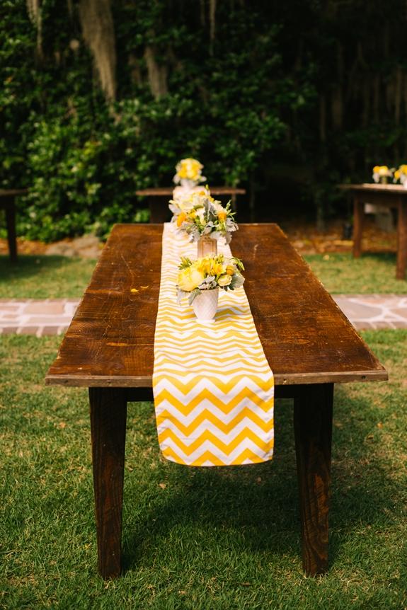 charleston-weddings-juliet-elizabeth-photography-14