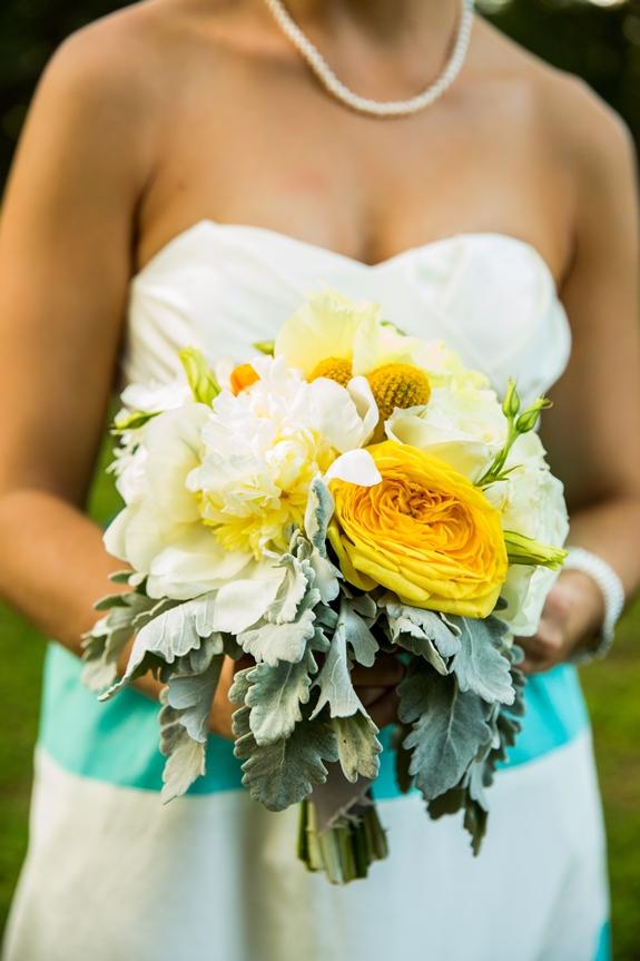 charleston-weddings-juliet-elizabeth-photography-15