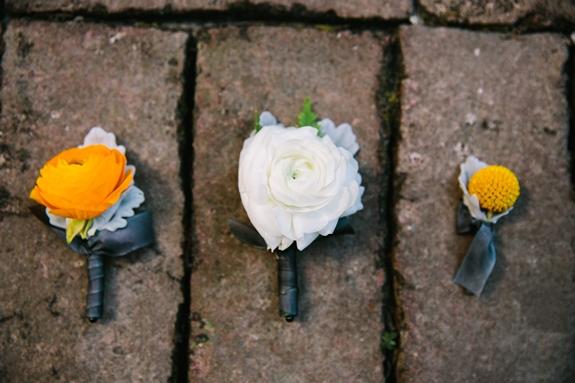 charleston-weddings-juliet-elizabeth-photography-3