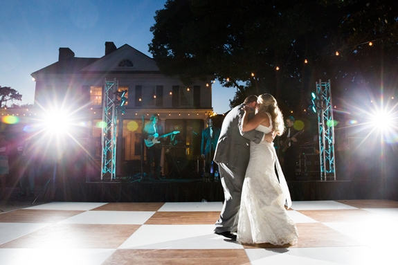 charleston-weddings-juliet-elizabeth-photography-30