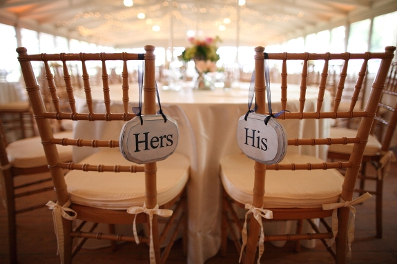 charleston-weddings-signs