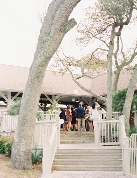 hilton-head-weddings-omni-hilton-head-oceanfront