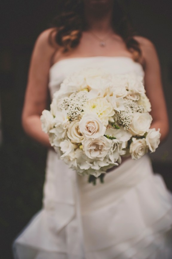 beaufort-wedding-tim-will-photography-4