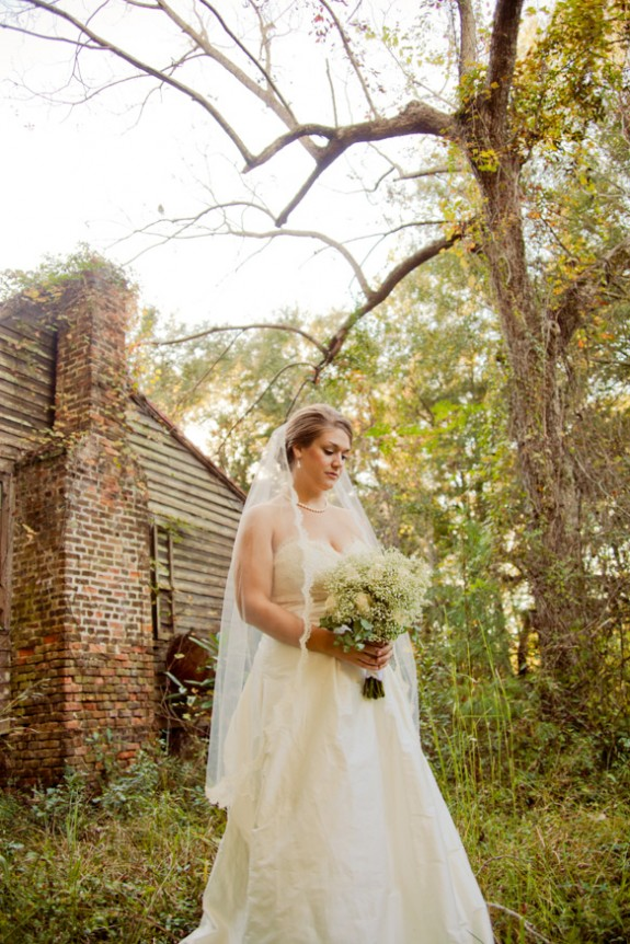 charleston photographer Jeanne Mitchum -45