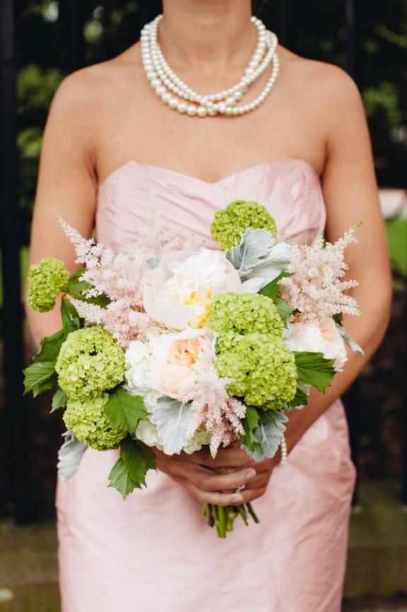 charleston-wedding-alhambra-hall-riverland