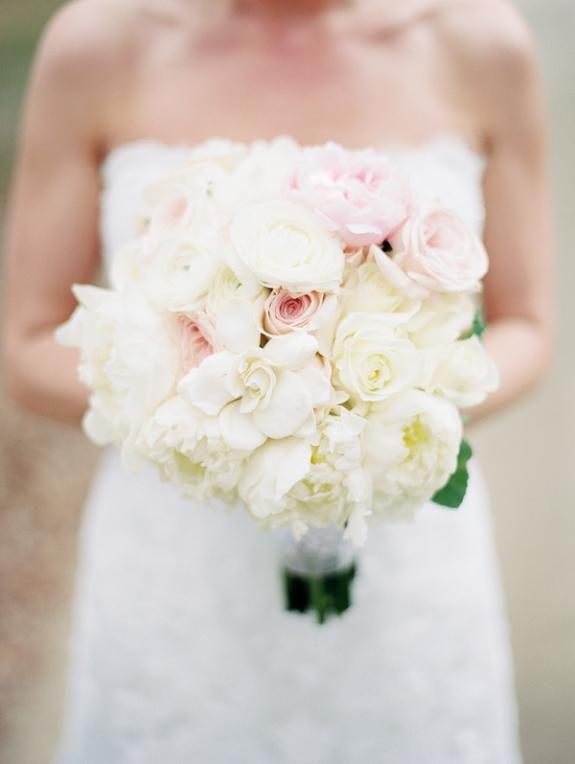 charleston-wedding-boone-hall-cotton-dock-studio1250