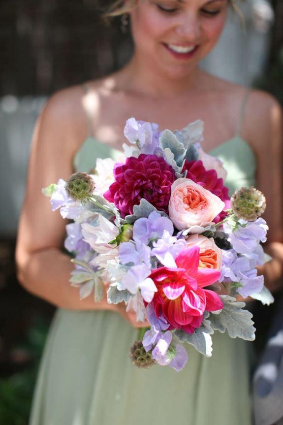 charleston-wedding-katherine-miller-events-7