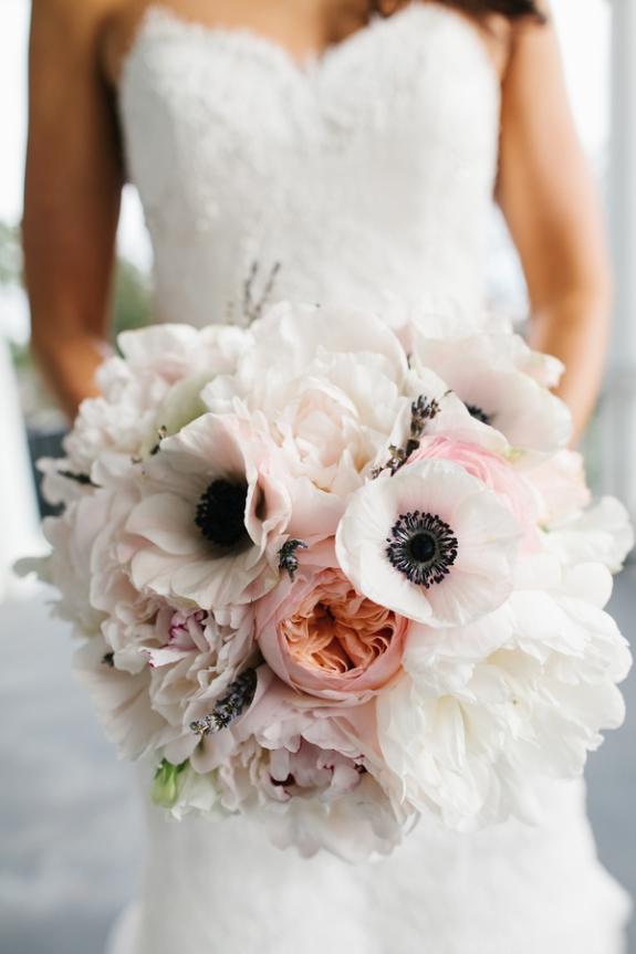 charleston-wedding-lowndes-grove-6