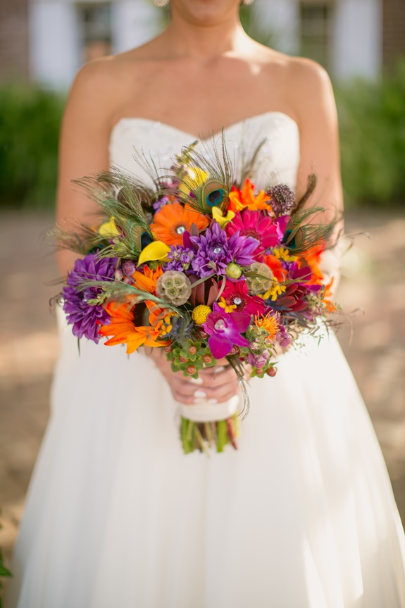 charleston-wedding-planner-pure-luxe-bride-4