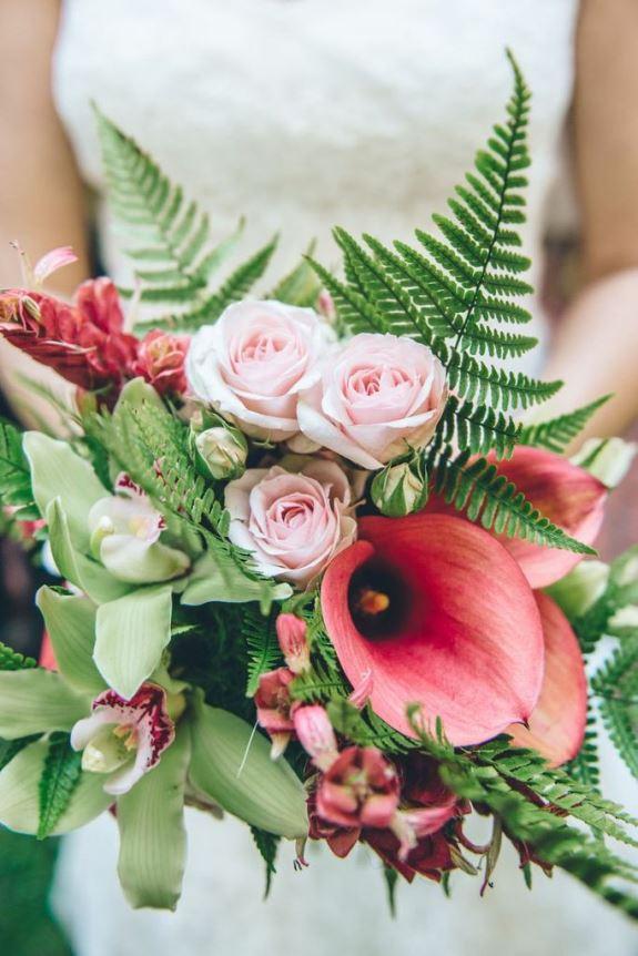 charleston-wedding-sean-money-elizabeth-fay-28