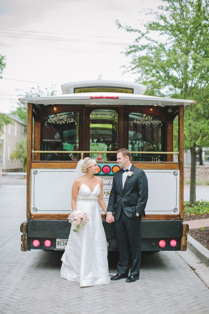 charleston-weddings-12