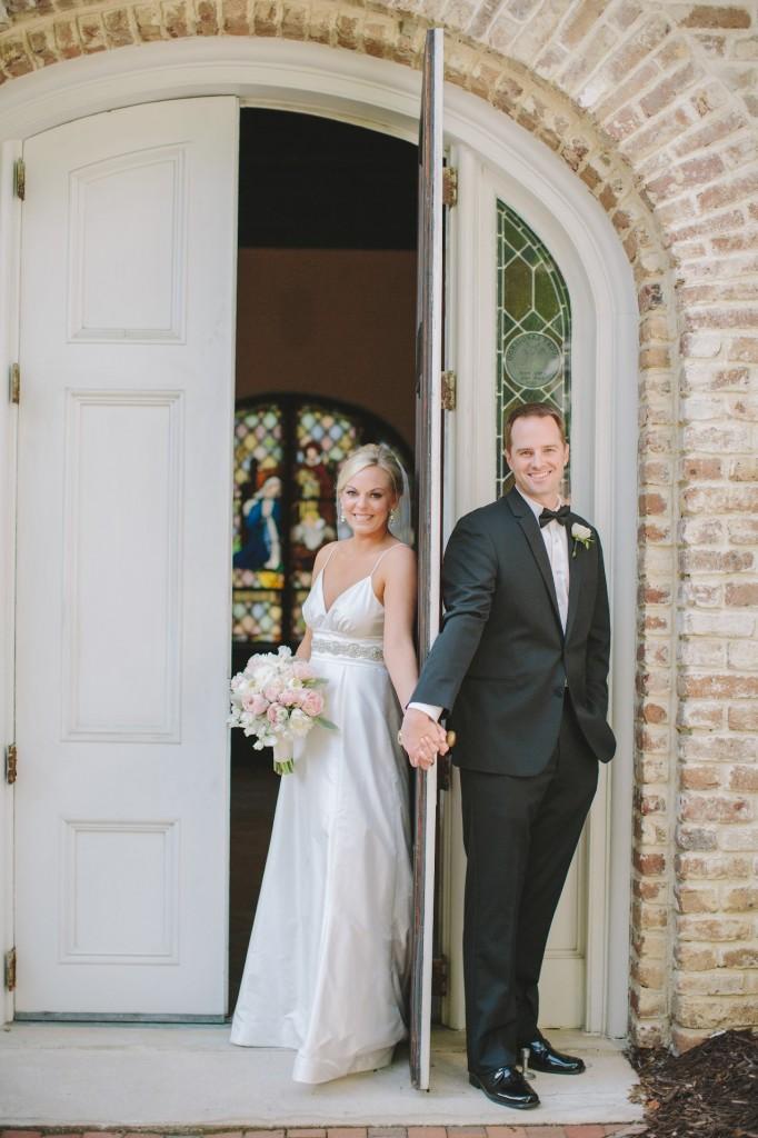 charleston-weddings-5