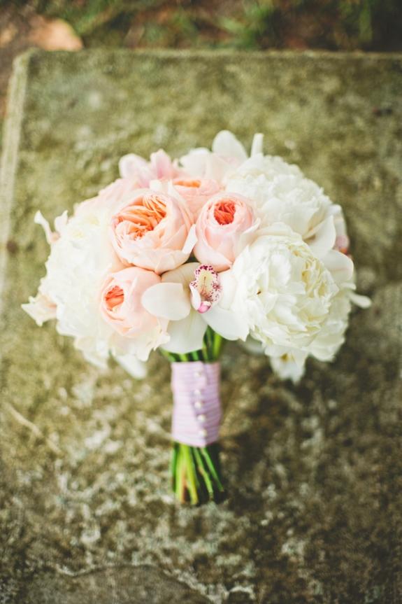 charleston-weddings-lowndes-grove-plantation-kelly-rae-stewart