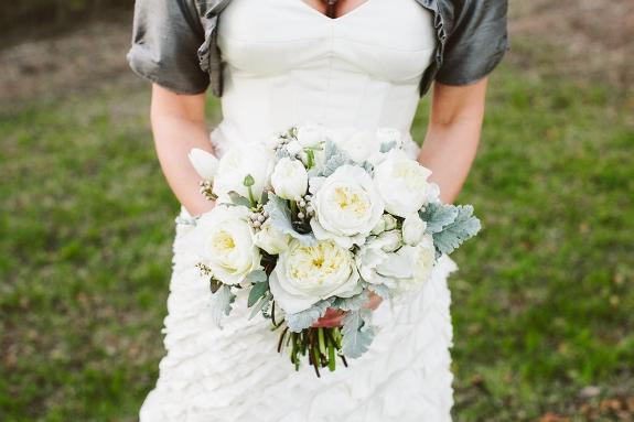 charleston-wedding-boone-hall-plantation-riverland