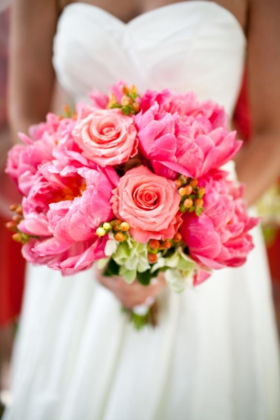 debordieu-wedding-carmen-ash