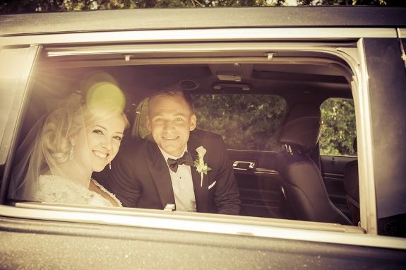 hilton-head-weddings-oldfield-club-14