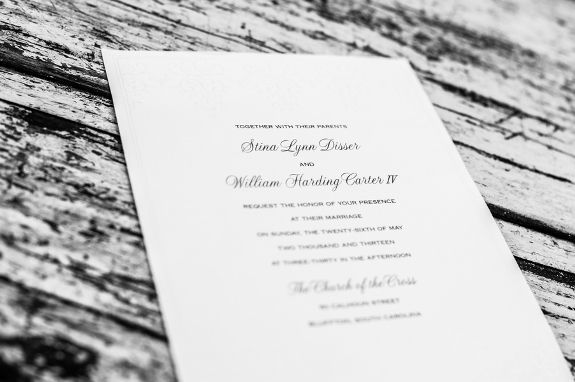 hilton-head-weddings-oldfield-club-17