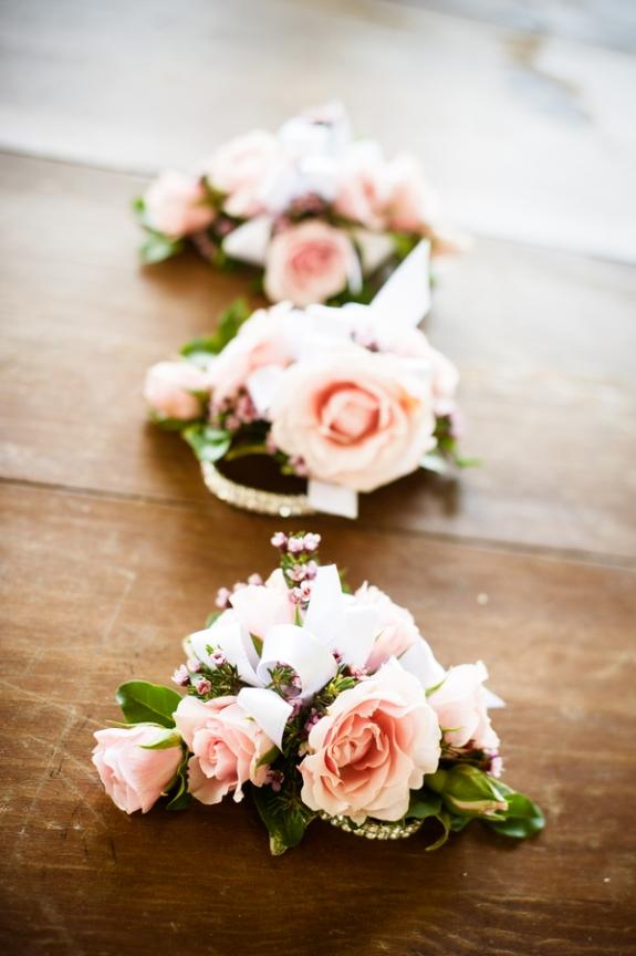 hilton-head-weddings-oldfield-club-18