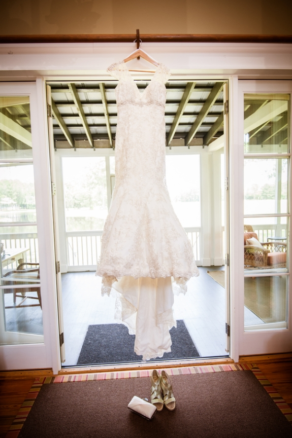 hilton-head-weddings-oldfield-club-2